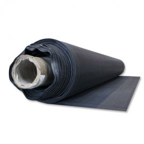 Membrane EPDM Toitures 1.14 mm (largeur: 3.05 m)