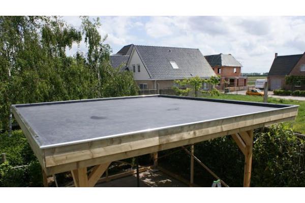 membrane epdm toitures largeur m tres epaisseur. Black Bedroom Furniture Sets. Home Design Ideas