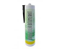 Bitume Kit 310 ml
