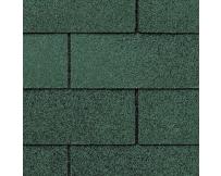 Bardeaux de toiture CT20 - Evergreen Blend