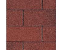 Bardeaux de toiture  CT20 - Tile Red Blend