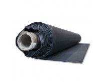 Membrane EPDM  Toitures 1.14 mm (Largeur: 4.57 m)