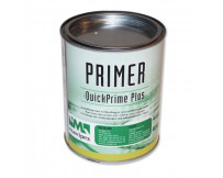 Apprêt EPDM QuickPrime Plus 850 ml