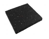 Plaques support de tuile 100x100x10 mm (150 pièces)