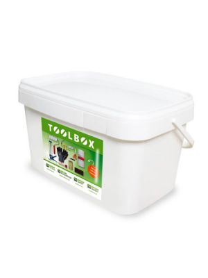 EPDMTotaal Toolbox