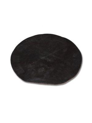 Formflash zelfklevend Ø 22 cm