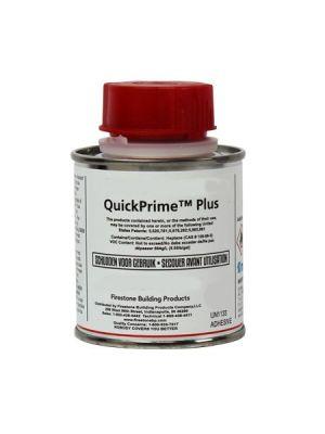 Primer 250 ml