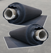 EPDM Toiture