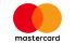 payer avec Mastercard
